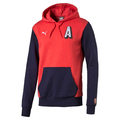 Sweatshirt Puma Arsenal Big A 75045806